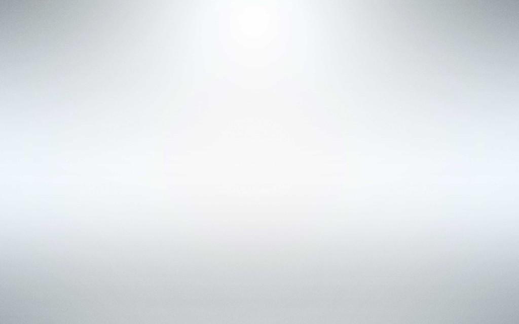 2_elegant_BW_spotlight_background-1024x640.jpg