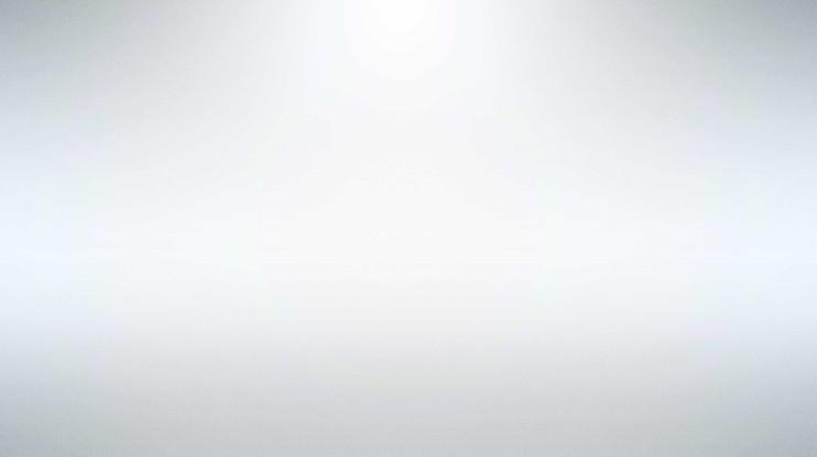 2_elegant_BW_spotlight_background-742x415.jpg