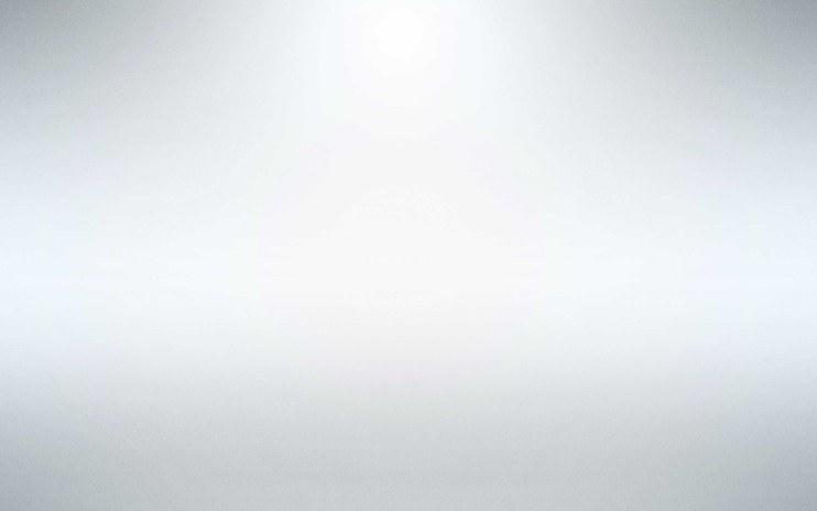 2_elegant_BW_spotlight_background-742x464.jpg