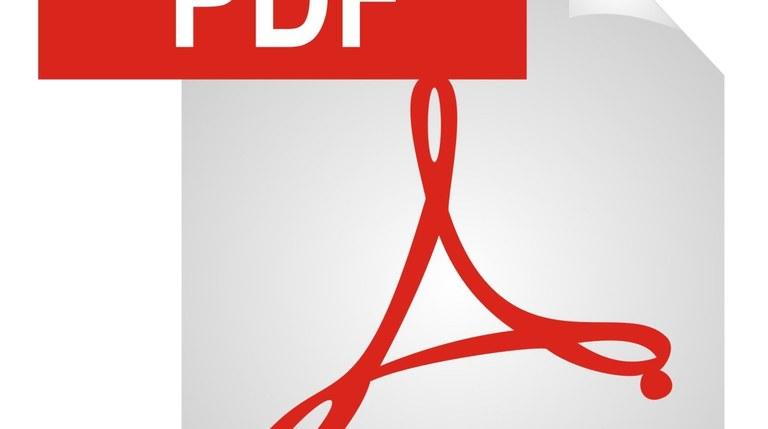 PDF-Icon-1184x662.jpg