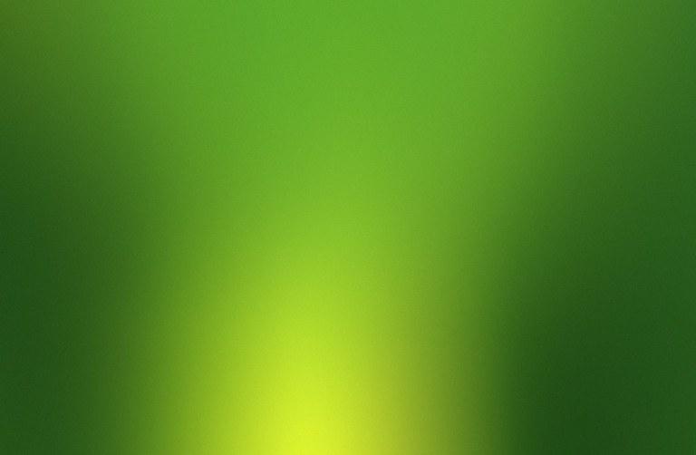 Simple-Green-1024x670-1024x670.jpg