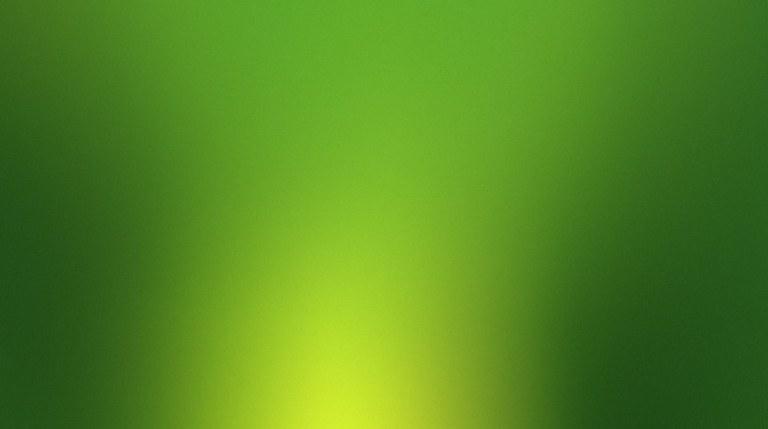 Simple-Green-1024x670-864x483.jpg