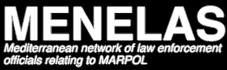 logo1-1184x366.png