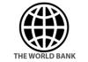 world-bank-100x70.png