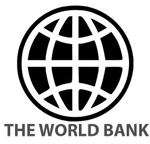 world-bank-150x144.png