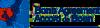 Bonn-agreement-bilingual-100x28.png