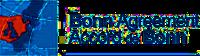 Bonn-agreement-bilingual.png