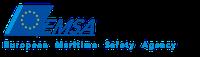 EMSA-ENglish-e1443682344856.png