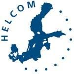 HELCOM-150x150.jpg
