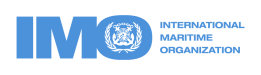 IMO-logo-rgb-e1443682305842.png