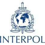 INTERPOL-logo-150x150.jpg