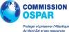 Logo-Ospar-650x300_reference-100x46.jpg