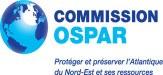 Logo-Ospar-650x300_reference-e1447256384308.jpg