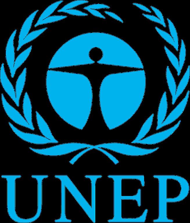 Logo-UNEP-E.png