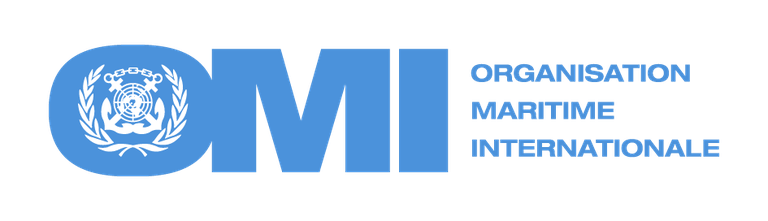 OMI-logo-rgb-Fr-e1443608833895.png