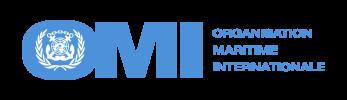 OMI-logo-rgb-Fr-e1443682188447.png