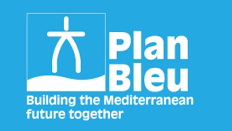 Plan-Bleu.png