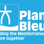 Plan-Bleu1-150x150.png