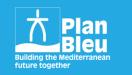 Plan-Bleu1-e1443682757389.png