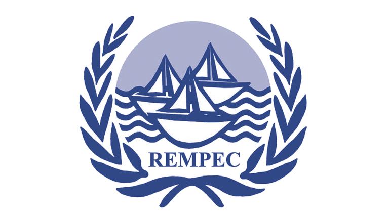 REMPEC.png