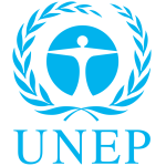UNEP-150x150.png