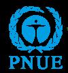 logo_PNUEFRPAM40y_COLOUR-100x107.png