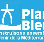 logo_fr-FR-150x144.png