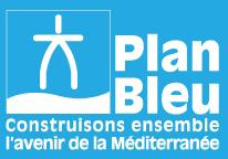 logo_fr-FR.png