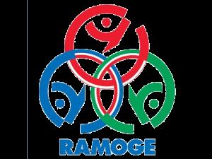 ramoge-300x225.png