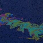 WaterPollutionOilDeule-150x150.jpg
