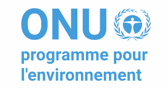 UNEP FR.png