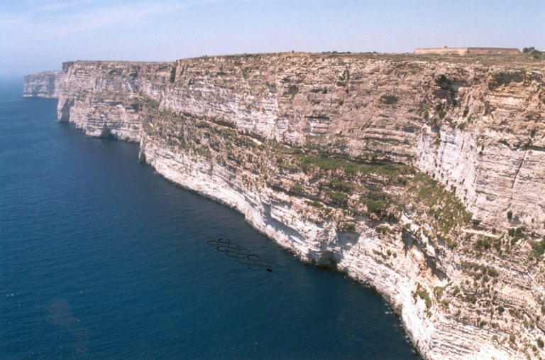 Sannat-Ta-Cenc-Cliffs-Fish-Farms2-1-1024x676.jpg