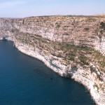 Sannat-Ta-Cenc-Cliffs-Fish-Farms2-1-150x150.jpg