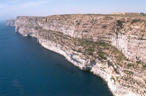 Sannat-Ta-Cenc-Cliffs-Fish-Farms2-1-300x198.jpg