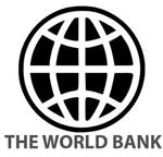 world-bank-150x144.png