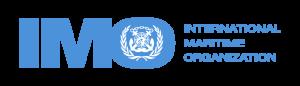 IMO-logo-rgb-300x86.png