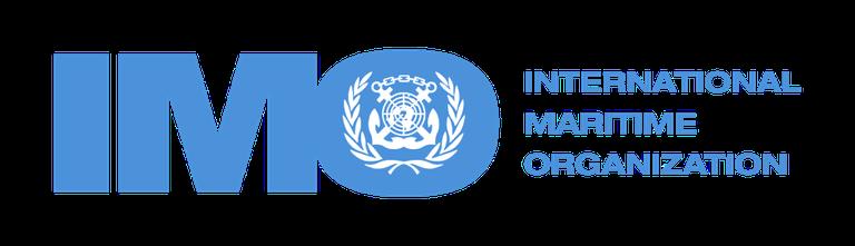 IMO-logo-rgb-e1443607380149.png