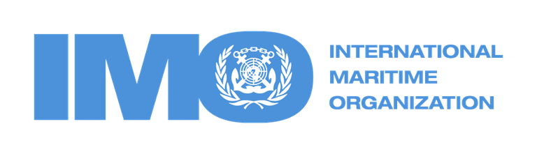 IMO-logo-rgb.png