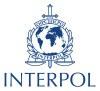 INTERPOL-logo-100x91.jpg
