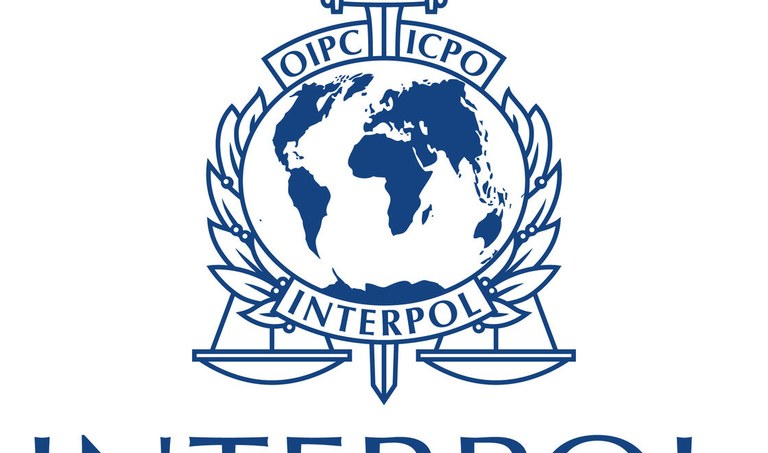 INTERPOL-logo-1120x662.jpg