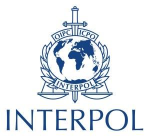 INTERPOL-logo-300x274.jpg