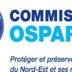 Logo-Ospar-650x300_reference-150x150.jpg