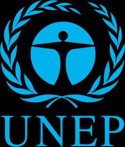 Logo-UNEP-E-255x300.png