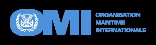 OMI-logo-rgb-Fr-e1443682214376.png