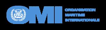 OMI-logo-rgb-Fr-e1443682218653.png