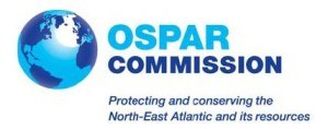 OSPAR-ENGLISH-300x118.jpg