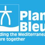 Plan-Bleu-150x150.png