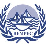 REMPEC-150x150.png