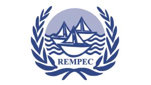 REMPEC1-300x170.png