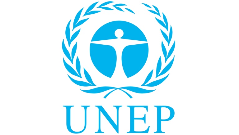 UNEP-1184x672.png